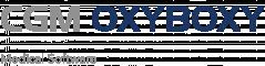 CGM OXYBOXY