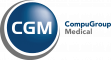 CGM-Zusatzprodukte