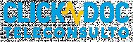 CLICKDOC Teleconsulto
