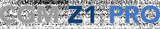 CGM Z1.PRO