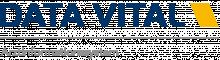 DATA VITAL Kundenseite