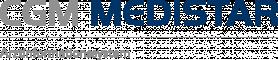 CGM MEDISTAR Kundenseite