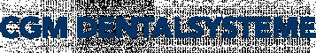 CGM DENTALSYSTEME Kundenseite